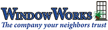 WindowWorks Logo