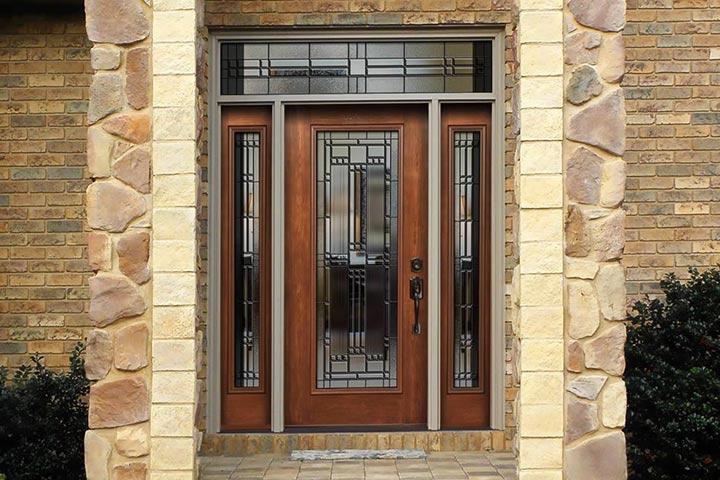 Doors & Chicago Windows and Doors   Window   Doors   Siding   My WindowWorks Pezcame.Com