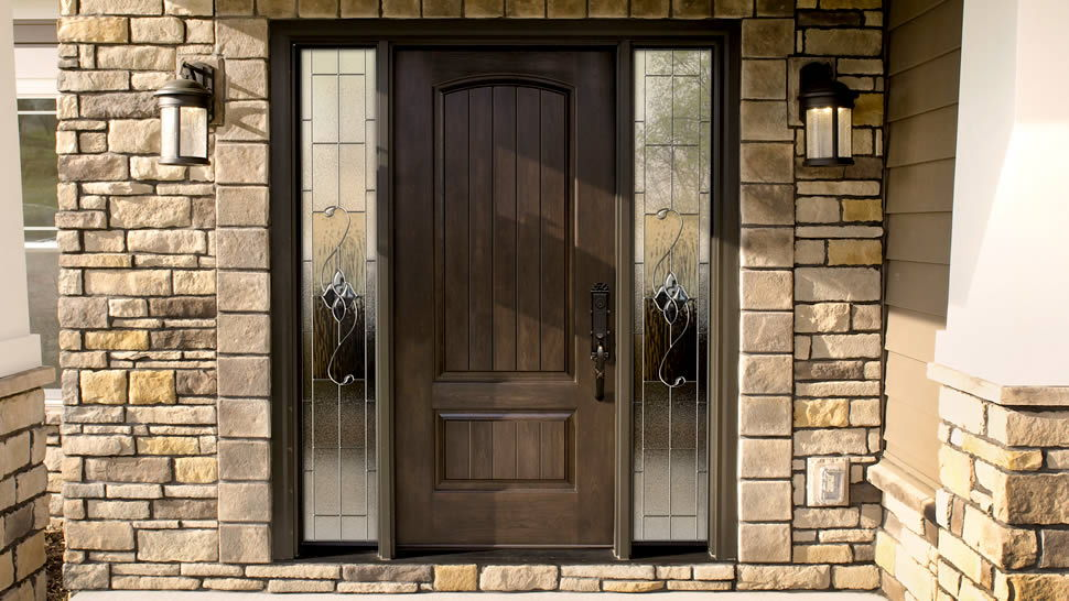 Wholesale Entry Doors Houston Tx Windows Doors Siding