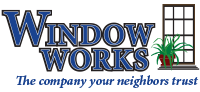 Window Works Logo